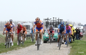 Paris-Roubaix  8-4-2012 183