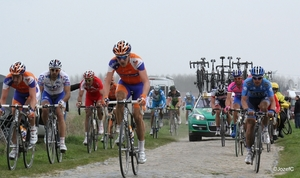 Paris-Roubaix  8-4-2012 185