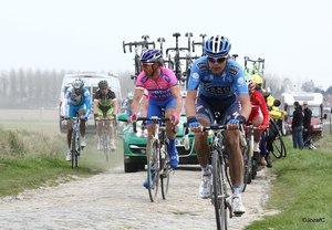 Paris-Roubaix  8-4-2012 186