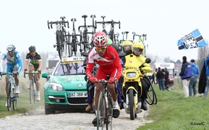 Paris-Roubaix  8-4-2012 189