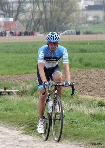 Paris-Roubaix  8-4-2012 192