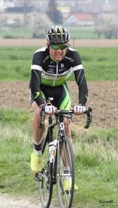 Paris-Roubaix  8-4-2012 195