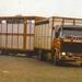 Scania 70er jaren