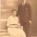 Isaac en Anna de Bruin-Maijer