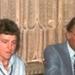 Kees en Leidie Vlasblom- de Deugd