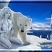 De ijsprinses