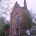 St' Jozef-kapel