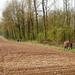 2012_04_15 Anthée 19
