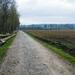 2012_04_15 Anthée 23