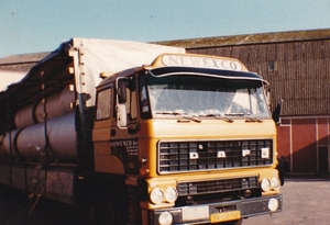 74-GB-58