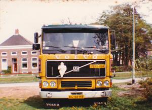 BG-48-HB b