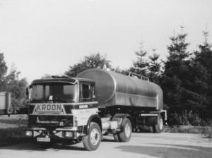 59-JB-60