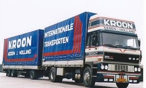 BX-95-VL