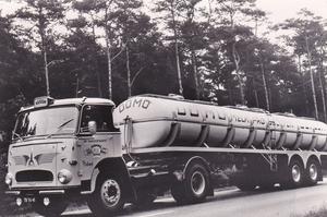 TB-76-41