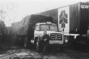TB-92-76