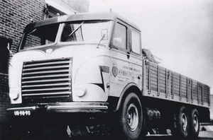 UB-98-90