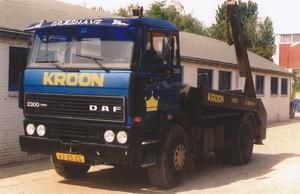 VJ-25-ZG