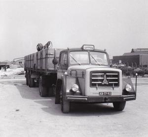 XB-77-92
