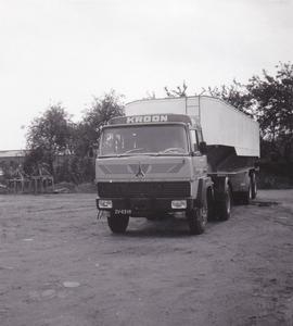 ZV-03-19 1