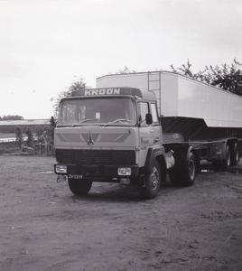 ZV-03-19 3