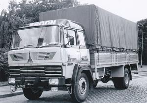 ZV-30-22