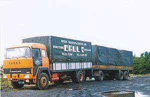 DB-44-08