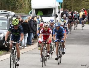 Liège-Bastogne-Liège 22-4-2012 115
