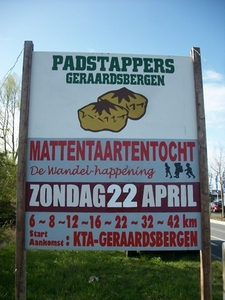 002-Wandelclub-Padstappers