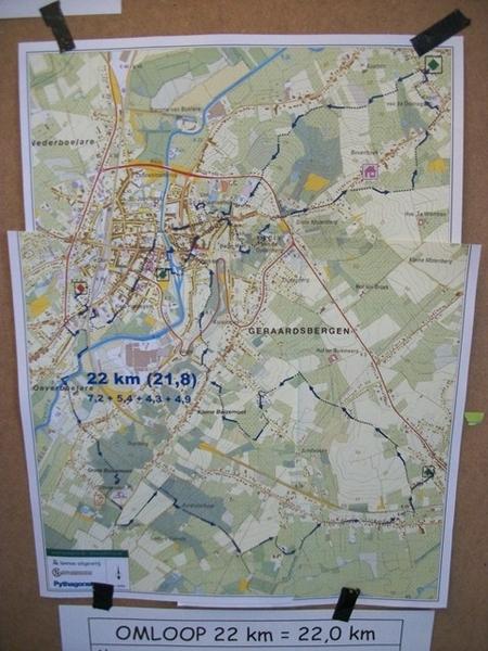 010-Wandelplan-22km