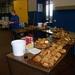 013-De culinaire specialiteit van Geraardsbergen