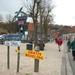 026-Majoor van Lierde monument