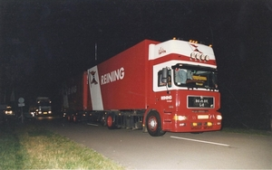 BD-NB-93