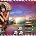 Asianlady