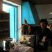 lesbos - restaurant in petra