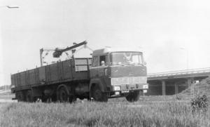 ZV-99-96