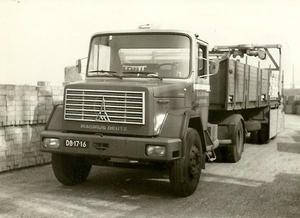 DB-17-16