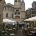 Trier - Dom