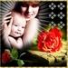 Voor moeder1
