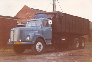 Moesker - Gasselternijveen       ZA-14-94