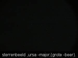 P5270031