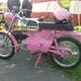 rose  Kreidler RS