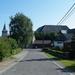 2012_05_28 Philippeville 019