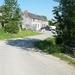 2012_05_28 Philippeville 027
