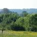 2012_05_28 Philippeville 031