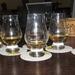 Whisky degustatie blok 9 011