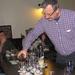 Whisky degustatie blok 9 001