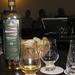 Whisky degustatie blok 9 002