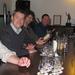 Whisky degustatie blok 9 003