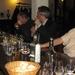 Whisky degustatie blok 9 005