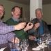 Whisky degustatie blok 9 007